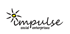 Impulse Social Enterprises